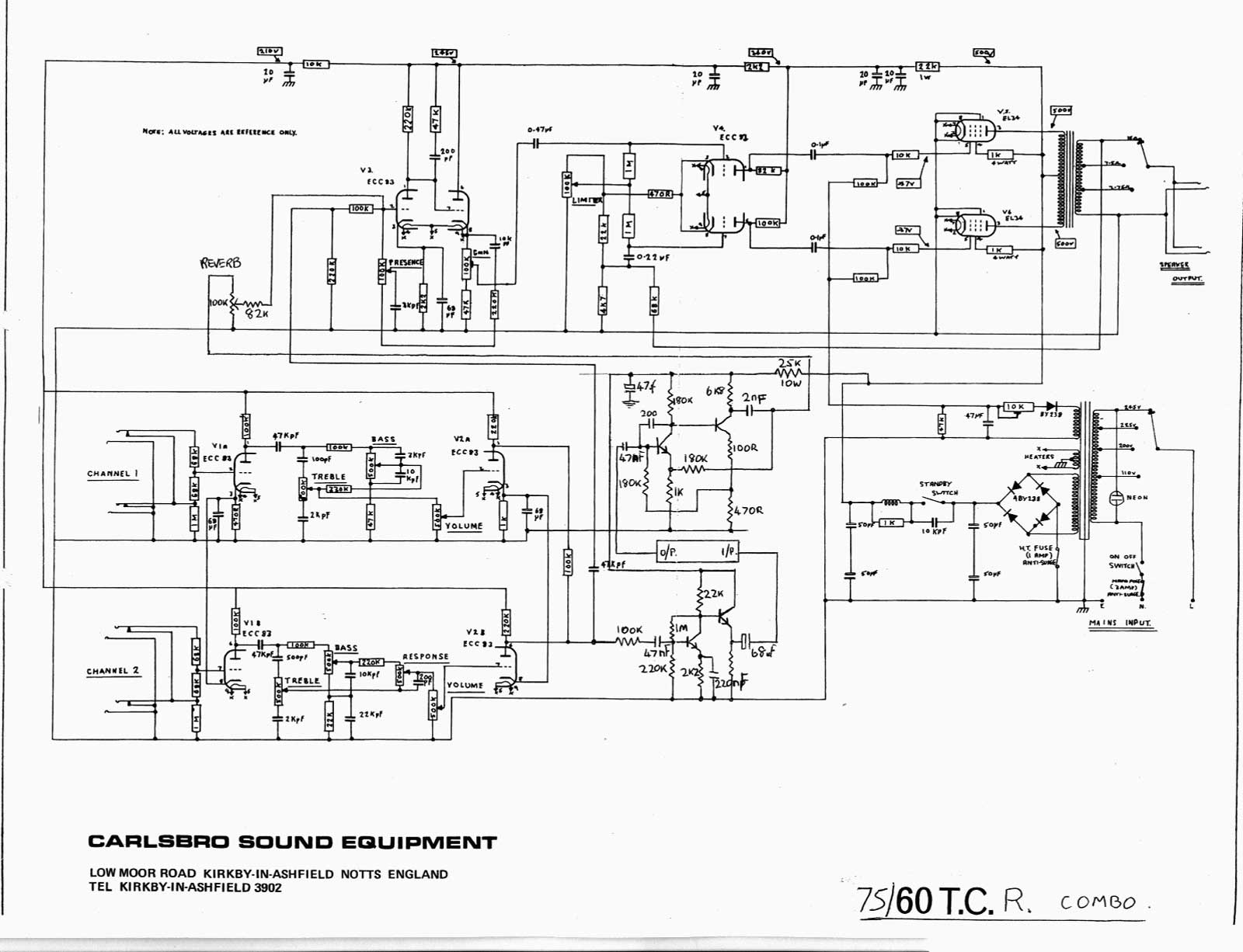 tcs wiring diagram get free image about wiring diagram