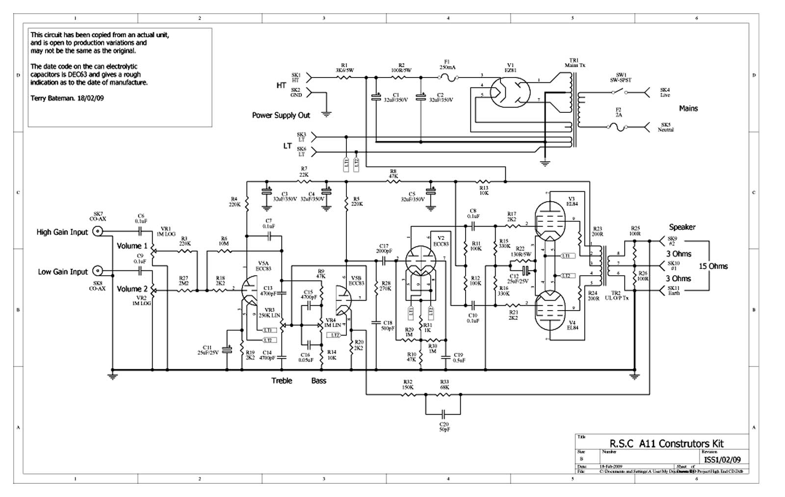bomag wiring diagram bomag wiring diagram bomag automotive wiring diagrams description linear rsc a11 bomag wiring diagram