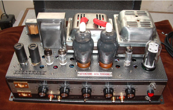 The Raytheon Rm 10 Monitor also Schindex together with 807 Tube Push Pull Schematic together with Product info together with Vintage utc35w. on 807 tube amplifier