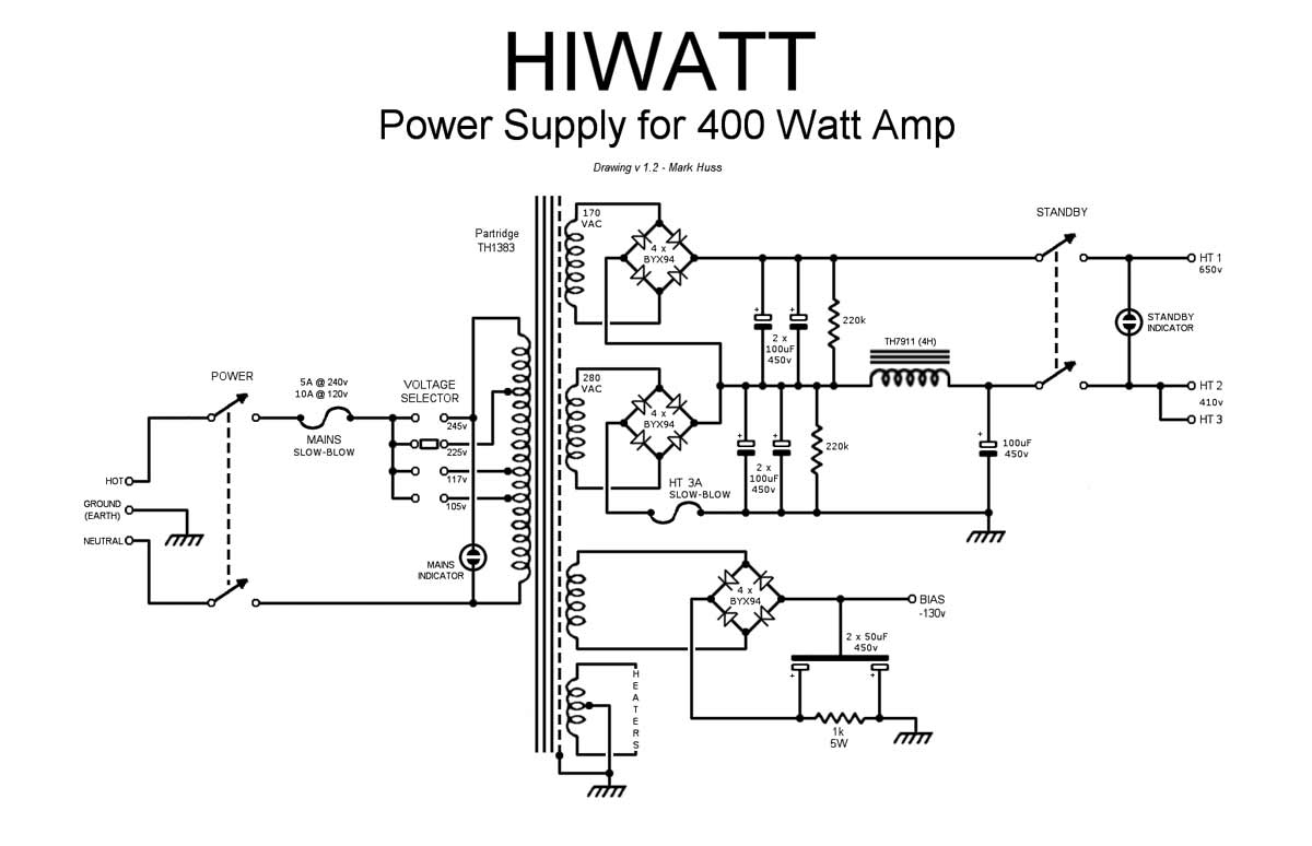 450 Watt Power Amplifier Schematic Wire Center Fet Op Amp Microphone Mixer Circuit Diagram Tradeoficcom Scematic Machine Inside 400 Rh Scemainside Blogspot Com Circuits Schematics